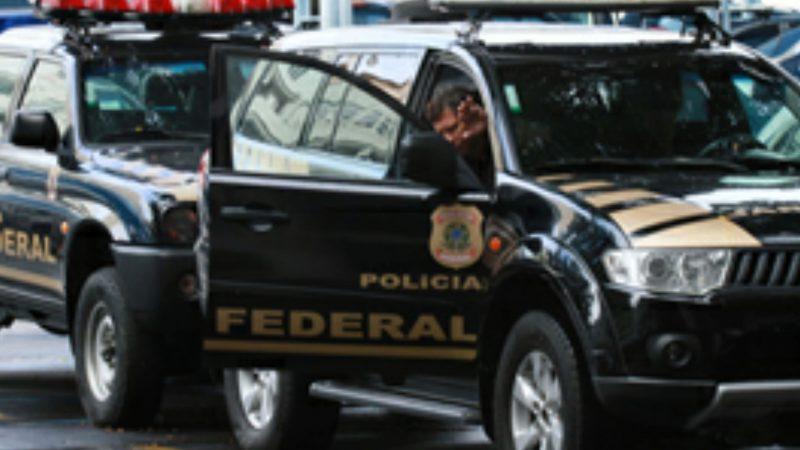 BOTUPORÃ: Prefeitura esclarece operação da PF no município