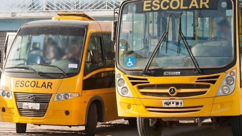 BOTUPORÃ-BA – Falta de transporte escolar na zona rural dificulta vida de estudantes